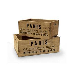 set-cajas-gps-paris