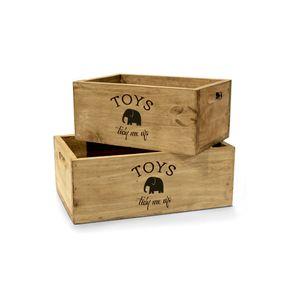 set-cajas-toys