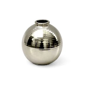 florero-round-silver