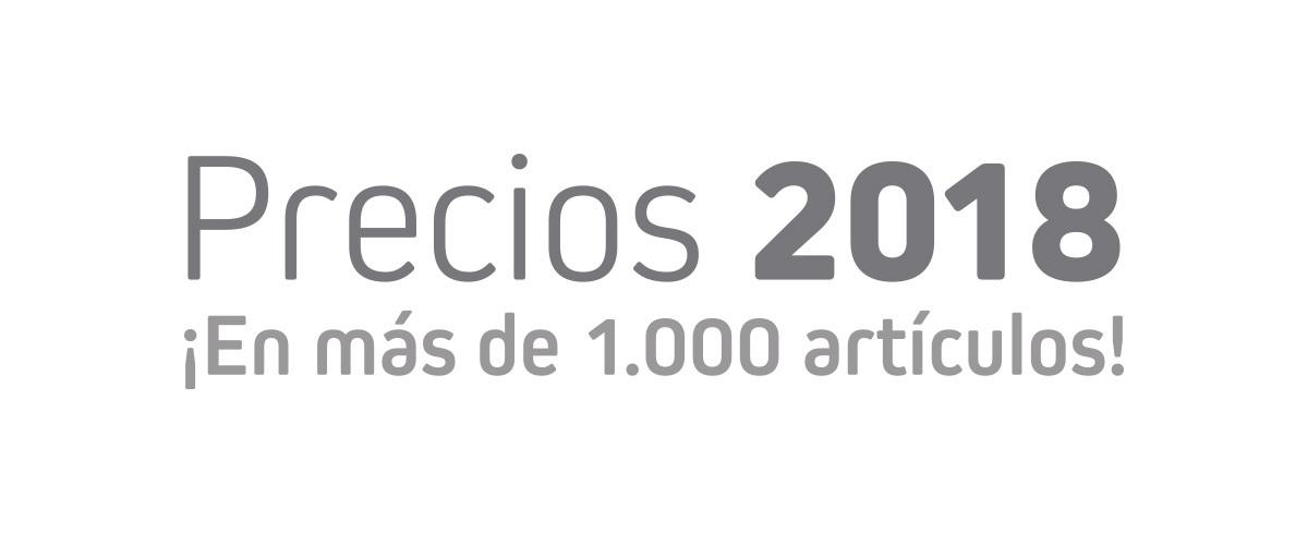 Banner 1200