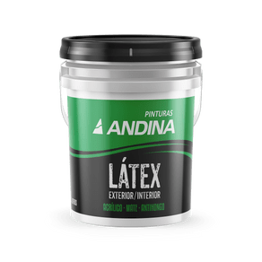 Latex-Andina