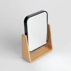 Espejo-net