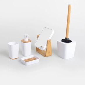 Set-baño-net