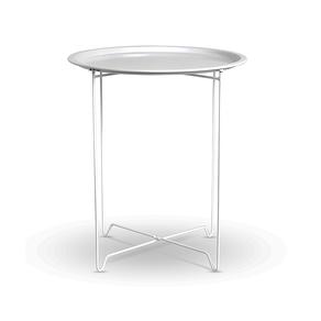 Mesa-plegable-folding-370710