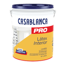 Casablanca-pro-latex