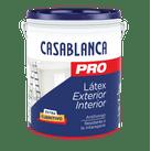 casablanca-pro-latex-int-ext