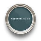 Azul-laguna-Mesopotamia-BA