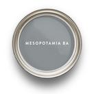 Gris-litoral-Mesopotamia-BA