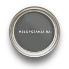 Gris-mesopotamia-Mesopotamia-BA