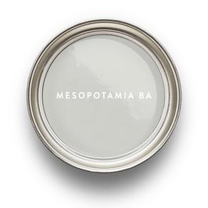 Gris-norte-Mesopotamia-BA