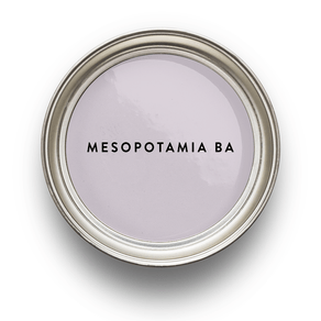 Rosa-tierra-Mesopotamia-BA