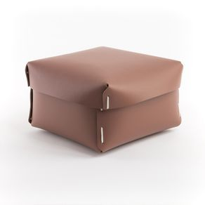 Caja-ruca-medium-teja
