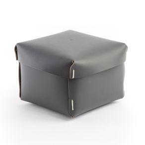 Caja-ruca-large-gris-oscuro