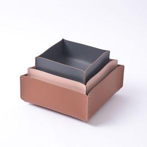 Set-cajas-ruca