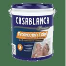 proteccion-total-casablanca