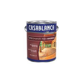 Casablanca-impregnante