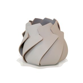 Zambo-small-gris-claro