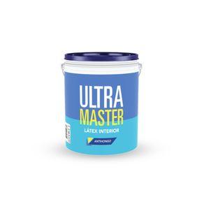 ultramaster-latex-interior