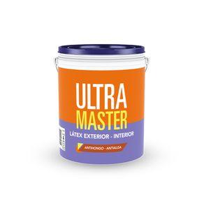 ultramaster-latex-exterior-interior