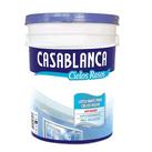 Casablanca-cielorrasos