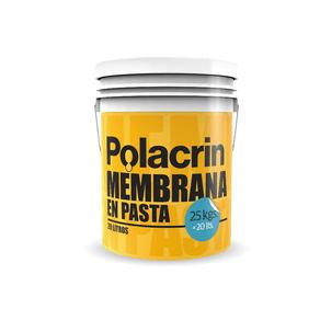 Membrana-en-pasta-Polacrin