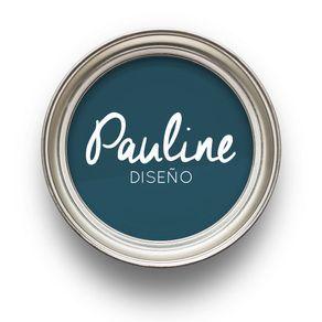 Pauline-blues-ld-interior-mate