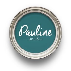 Pauline-bryant-interior-mate