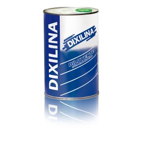 Dixilina-diluyente-epoxi