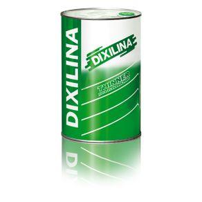 Thinner-standard-dixilina