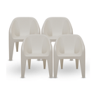 Sillon-Futura-blanco