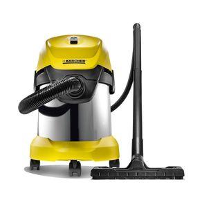 aspiradora-wd3-premium
