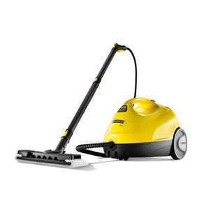 Limpiadora-a-vapor-SC-2