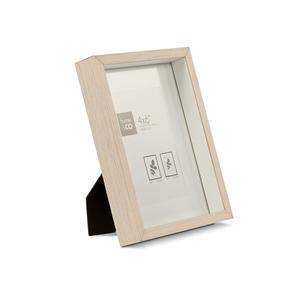 Portarretrato-linus-box