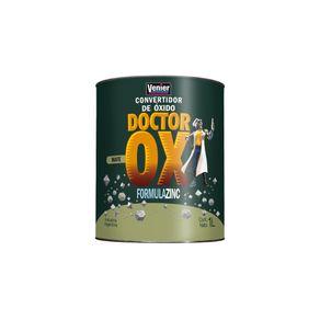 Convertidor-oxido-mate