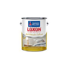 Loxon-atimanchas-satinado