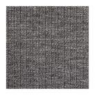 alfombra-stone