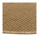 alfombra-rustic-natural