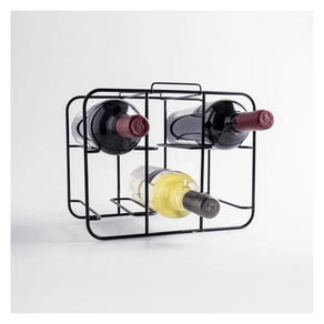 vinoteca-metalica