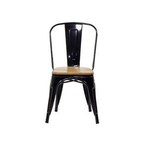tolix-asiento-madera