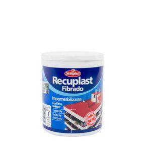recuplast-fibrado-techos