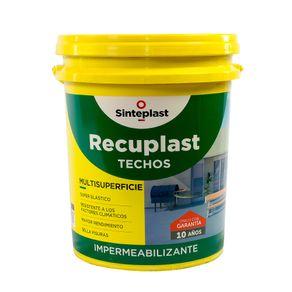 recuplast-techos