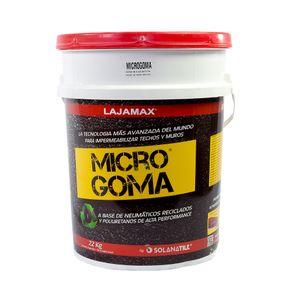 microgoma-22kg