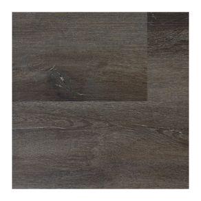 piso-vinilico-rustic-brown-dresden