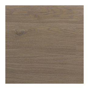 piso-vinilico-nordic-oak-oslo