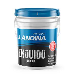 enduido-interior-obra-andina