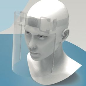 protector-facial-total