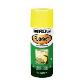aerosol-fluo-amarillo