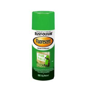 aerosol-fluo-verde