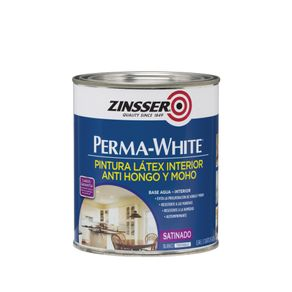 perma-white-interior-satinado