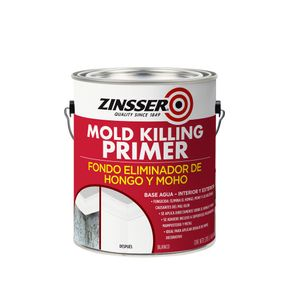 zinsser-mold-killing